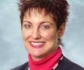 Faculty Profiles: Barbara Hastie, Ph.D.