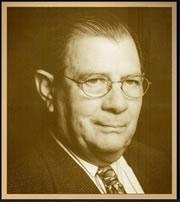 Dr. Aquilas E. Mas