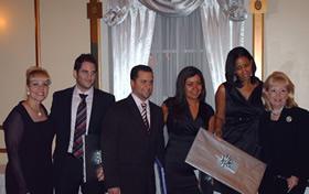 AEGD Graduates