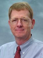 Wendell Willis, D.D.S.