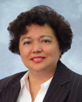 Dr. Rosalia Rey