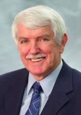 Robert E. Bates, D.D.S., M.S.
