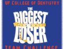 Biggest Losers Win Big!