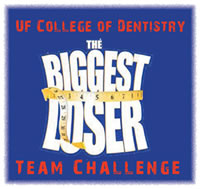 The Biggest Loser Team Challenge