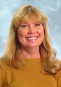 Jeannine Brady, Ph.D.