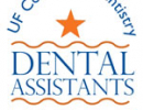 Dental Assistants Week