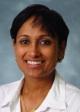 Dr. Hardeep Chehal