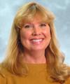 L. Jeannine Brady, Ph.D.