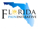 College participates in 4th Annual Florida Pain Summit