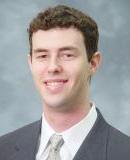 Evan Rosen, Class of 2010
