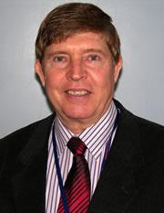 Larry Abbott
