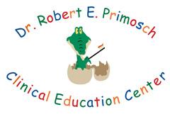 Robert E. Primosch Clinical Education Center