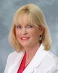 Sharon Cooper, M.S., M.S.Ed., Ph.D., R.D.H.