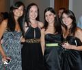 Class of 2010 Senior Banquet