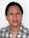 Jian Zuo, M.D., M.S.