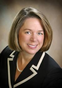 Teresa A. Dolan, D.D.S., M.P.H.