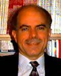 Richard E. Petty, Ph.D.