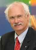 Jean-François Roulet, D.D.S.