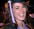 2011 University of Florida College of Dentistry Graduation