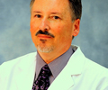 Ottenga appointed interim director of Operative Dentistry Division