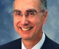 Wheeler appointed senior associate dean, director of new school