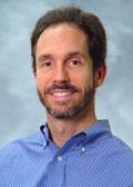 Roger Fillingim, Ph.D.