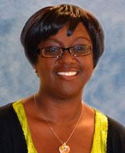 Dr. Abi Adewumi