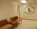 pediatric-clinic-dedication-2010-24