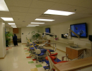 pediatric-clinic-dedication-2010-53