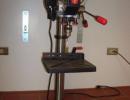 11-drill-press