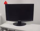 7-flat-screen-monitor