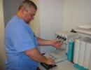 8-handpiece-lubrication-system
