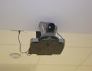 9-instructor-camera
