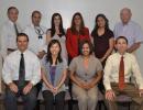 Endodontics Class of 2011