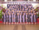 commencement-2007-008