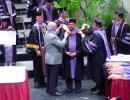 commencement-2007-034