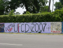 commencement-2007-110