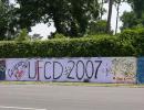 commencement-2007-111