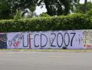 commencement-2007-112