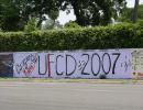 commencement-2007-113