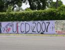 commencement-2007-114