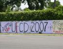 commencement-2007-115