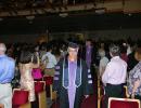 commencement-2007-129