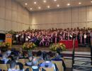 commencement-2009-064