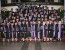 commencement-2009-101