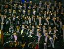 commencement-2012-12