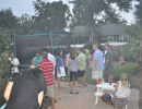 endo-barbecue-2010-07