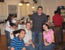 endo-bbq-2009-05