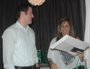 endo-graduation-banquet-2010-15