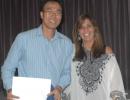 endo-graduation-banquet-2010-18
